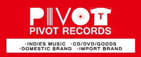 PIVOT RECORDS