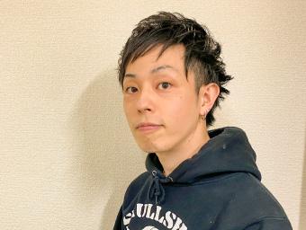 講師:岡田 勇希