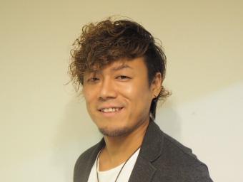 講師:真田 修壱