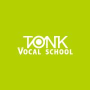 TONKボーカルスクール