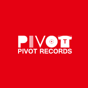 PIVOT RECORDS